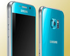 Samsung Galaxy S7 may ship with unibody Magnesium alloy chassis