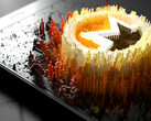 A new Android exploit has users unwittingly mining for Monero. (Source: Malwarebytes)
