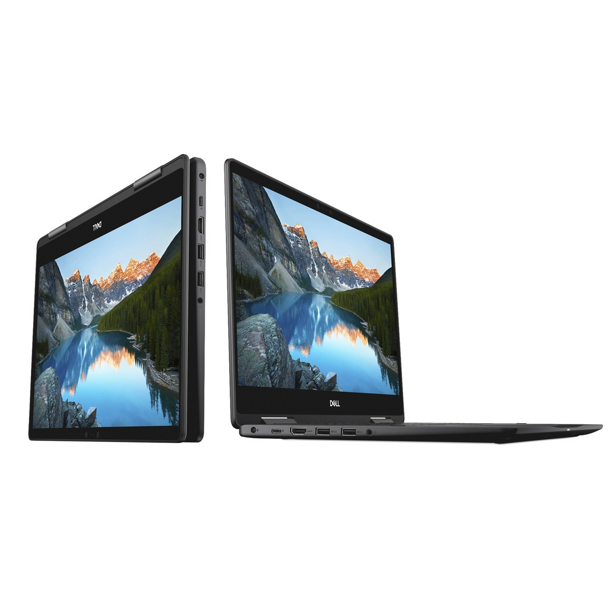 The Dell Inspiron 15 7000 2-in-1 gets a 'Special Edition