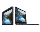 Dell Inspiron 15 7000 2-in-1 Special Edition. (Source: Dell)