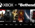 Bethesda and its brother studios like id Software are now owned by Xbox and Microsoft. (Image via Xbox)