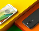 Motorola Moto E3 Android smartphone coming in September 2016