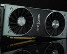 The NVIDIA GeForce RTX 2080 Ti is the new king of the hill. (Source: NVIDIA)