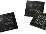 Samsung 512 GB eUFS chips for mobile devices enter mass production (Source: Samsung)