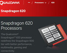 Snapdragon 815 and 620: cooler than current-gen Qualcomm chips ?