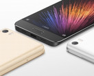 Xiaomi Mi 5 Android smartphone ready for 4G LTE in the US