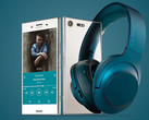 Sony Xperia XZ Premium pre-orders now come with free headphones