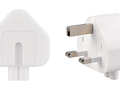 Do you have one of these? If so, stop using it immediately. (Image source: Apple)