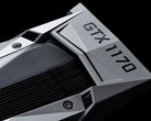 The upcoming GTX 1170 should be revealed this August along with the GTX 1180 and the GTX 1160 models. (Source: PCMRace)