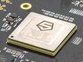 SiFive's RISC-V processors are coming to a PC near you this October. (Image Souerce: SiFive)
