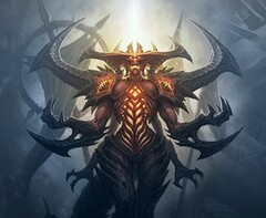 Development for Diablo 4 look s to be advanced enough to allow for a 2020 release. (Source: Diablo3.com)