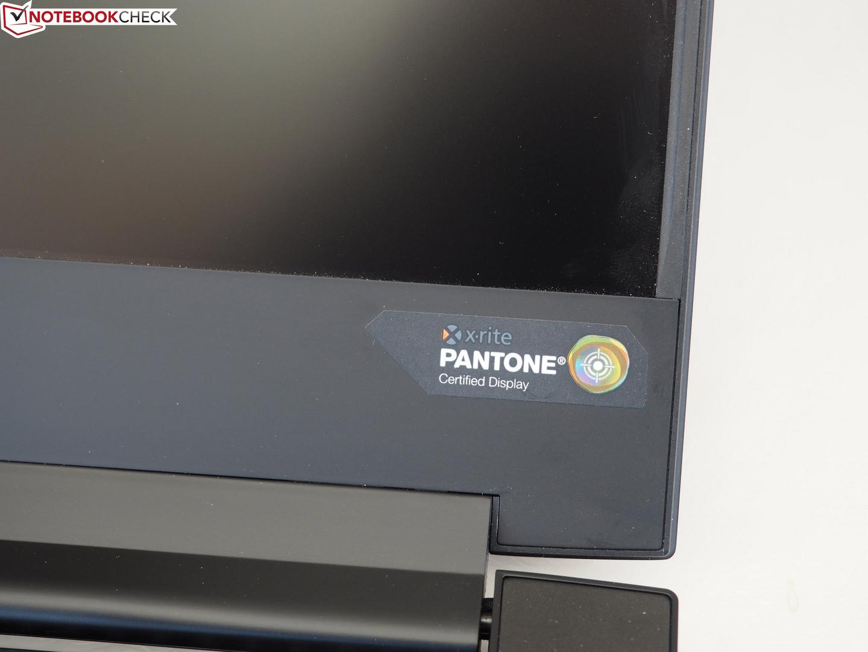 Gigabyte Aero 15X v8 (i7-8750H, GTX 1070 Max-Q, Full-HD