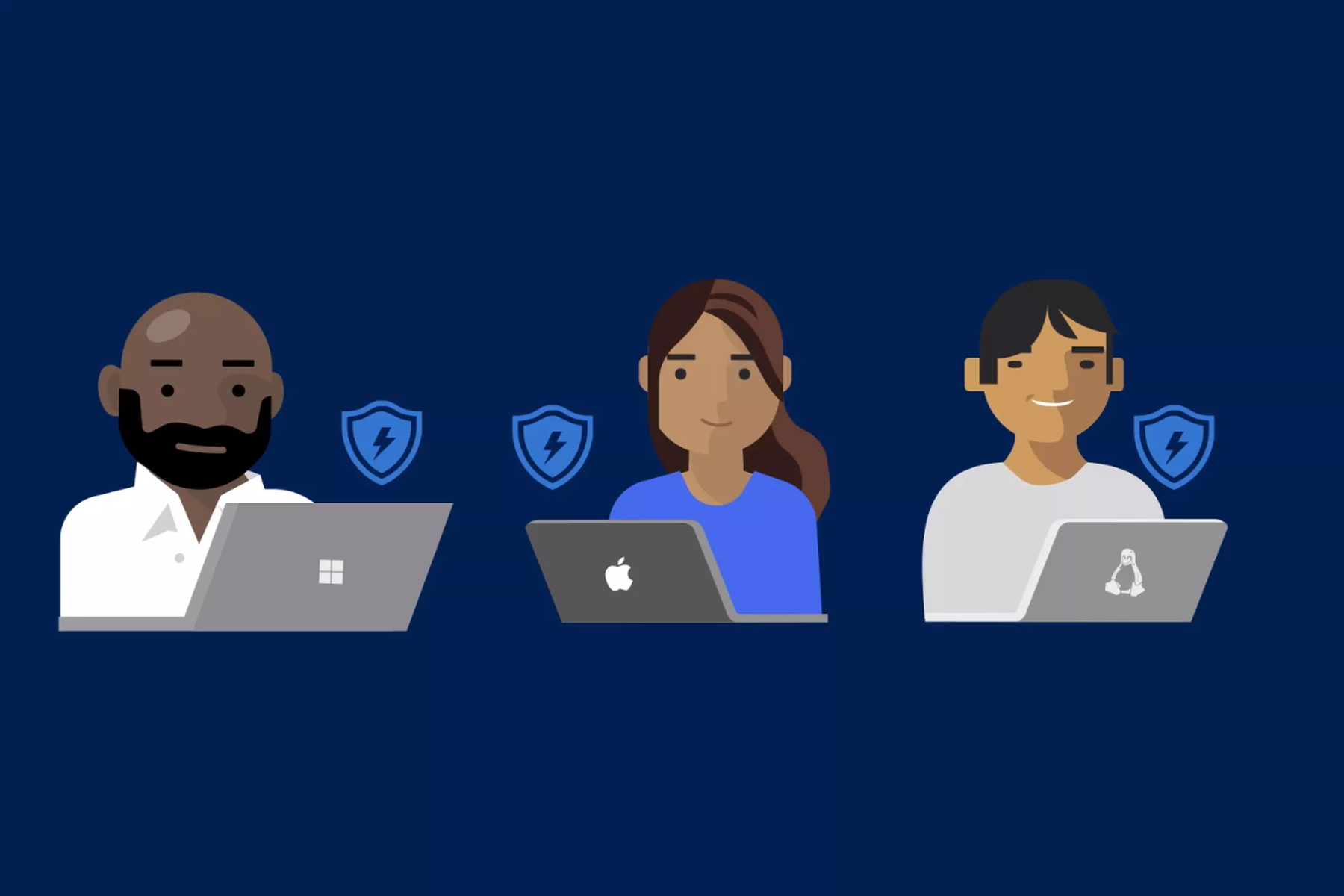 Windows Defender ATP Renamed Microsoft Defender ATP, Coming Soon to the Mac