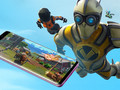 Google will not be able to cash in on the Fortnite fun. (Source: Sensor Tower)