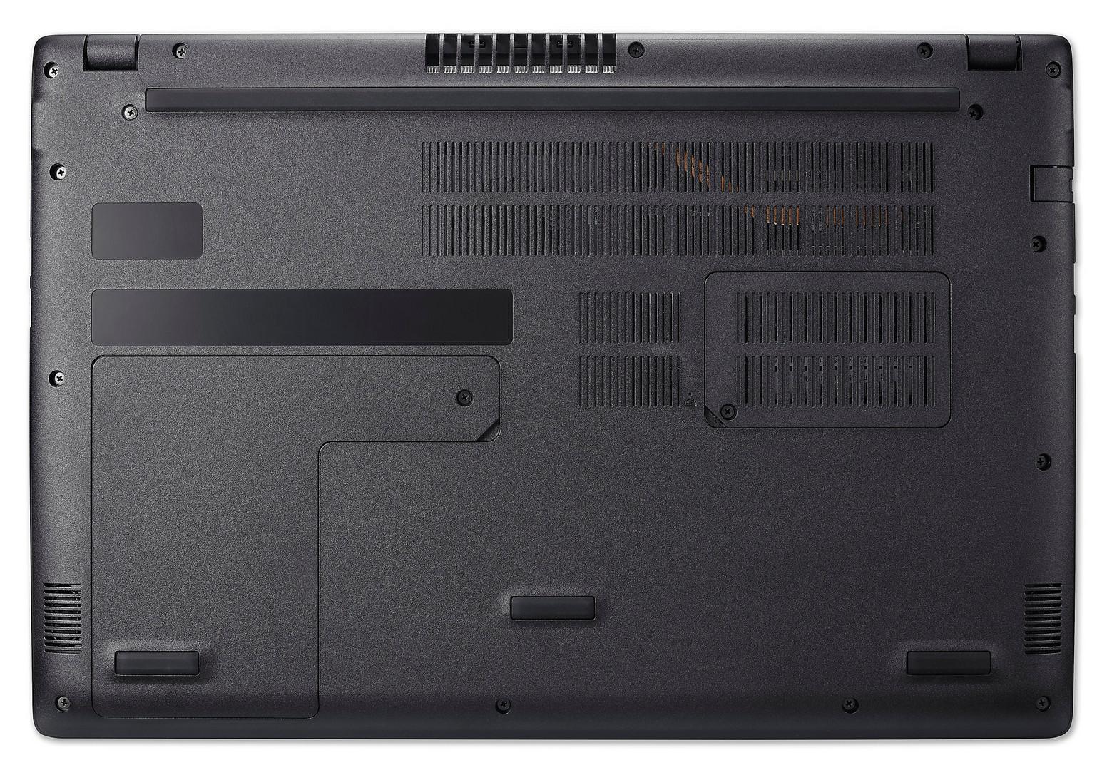 Acer Aspire 9920 TI Card Reader Driver Windows 7