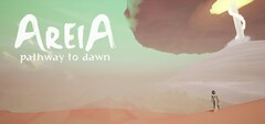 Areia: Pathway to Dawn - Extraordinary The Journey-style Adventure Game
