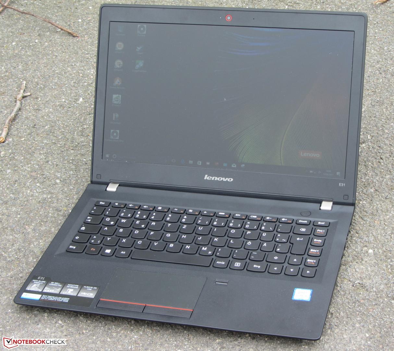 Lenovo ThinkPad Edge E31 Camera Drivers Download Free