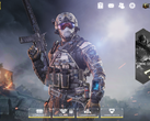 Call of Duty: Mobile brings something new to the mobile battle royale scene.