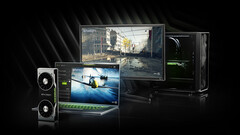 First Nvidia GeForce RTX laptops are launching on January 29 — be prepared for a media review blitz (Source: Nvidia)