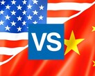The trade negotiations between the U.S. and China could be close to a resolution. (Source: The Daily Conversation @ Youtube)