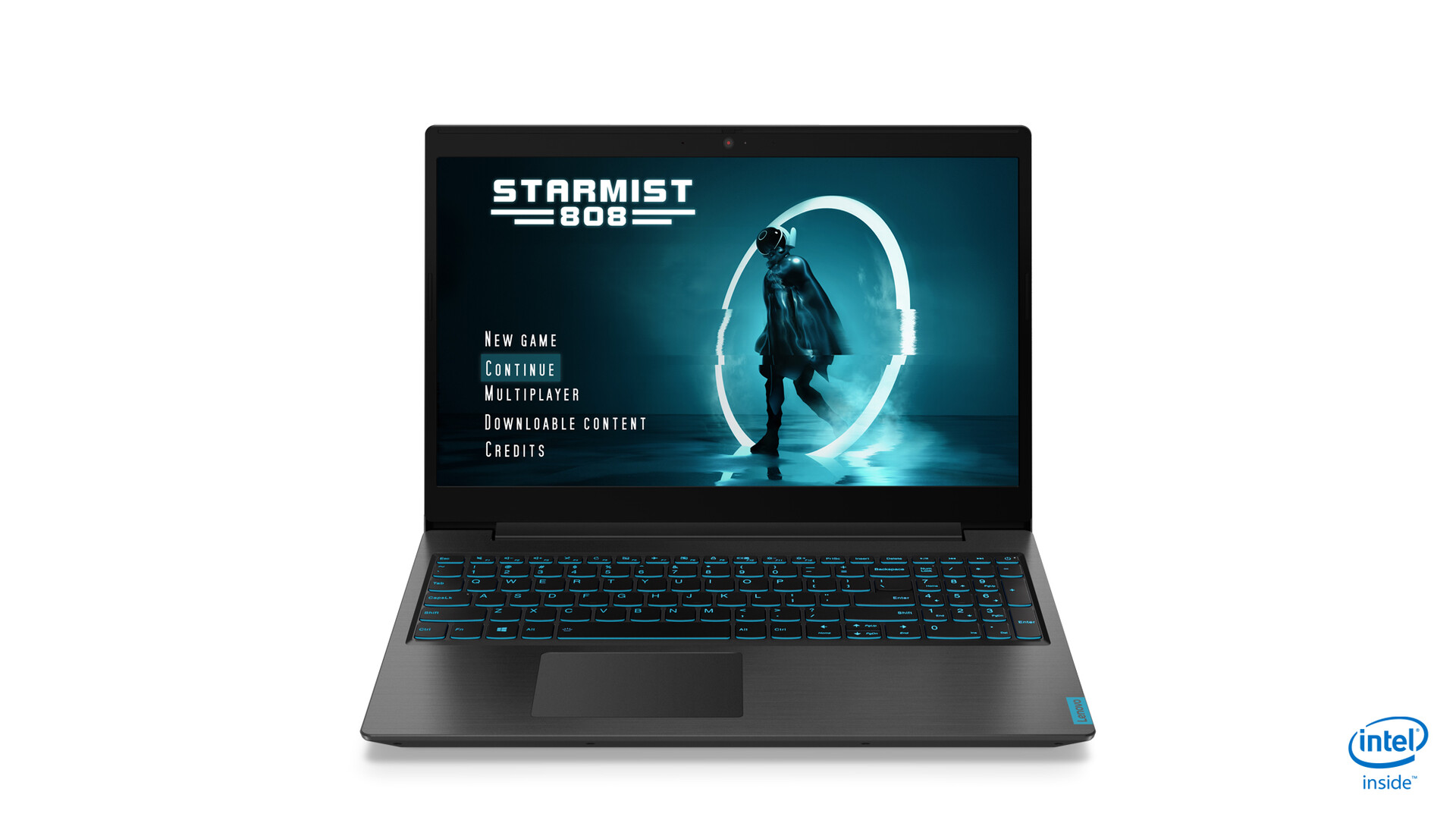 lenovo ideapad l340 gaming touchpad driver