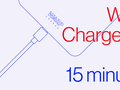 OnePlus unveils Warp Charge 65. (Source: OnePlus)