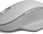 Microsoft Surface Precision Mouse. (Source: Microsoft)