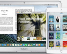 Apple iBooks Store now banned in China, next to iTunes Movies