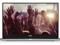 Raise your hand if you want a Dell XPS 15 laptop with a Ryzen 3000 processor. (Image source: Dell)