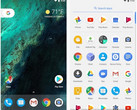 Google Pixel Launcher Android app now available for download