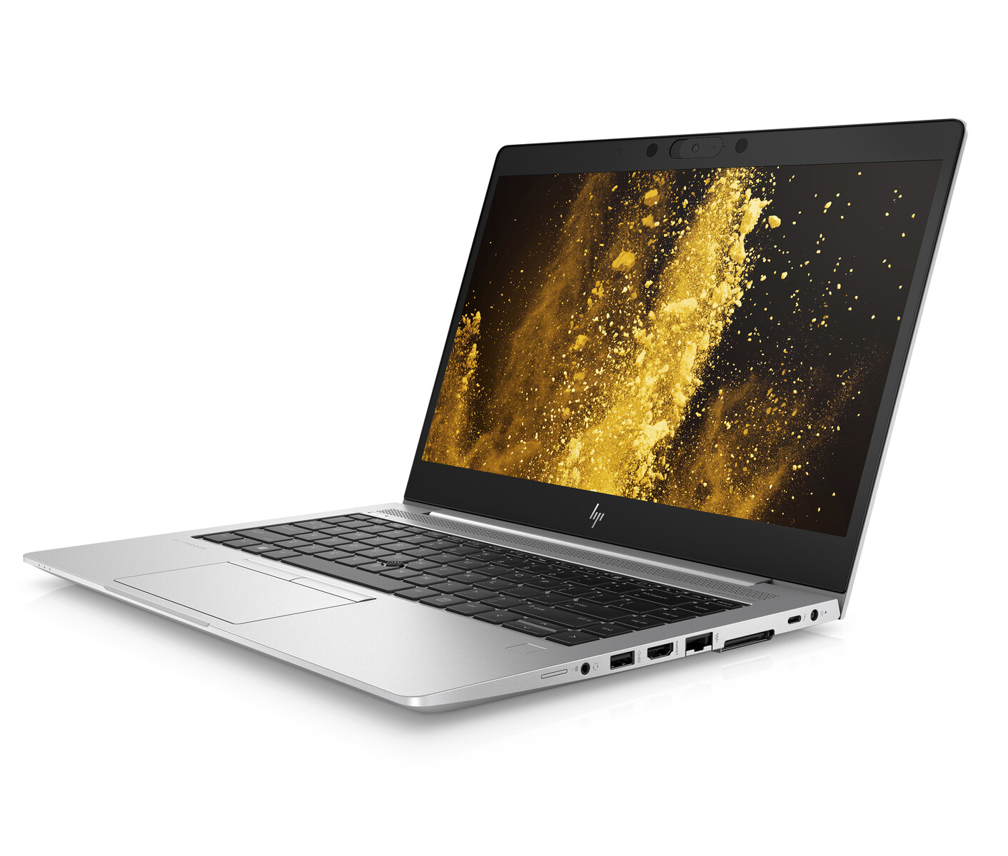 like a g6 � hp elitebook 830 g6 840 g6 and 850 g6 coming