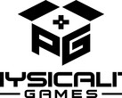 Physicality Games will launch next year. (Source: Physicality Games)