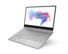 Narrow-bezel MSI PS42 Ultrabook now shipping for $900 USD (Source: MSI)