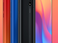 The Redmi 9A is expected to succeed the Redmi 8A pictured here (Image source: Mi)