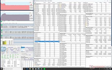 Intel NUC Kit NUC8i7BEH (i7-8559U) Mini PC Review