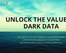 Apple acquires dark data specialists Lattice Data in a quiet transaction May 2017