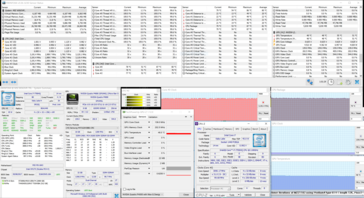 MSI WS63VR (i7-7700HQ, 4K, Quadro P4000 Max-Q) Laptop Review