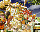 Two million copies of Chrono Trigger were sold in Japan in just two months. (Source: Polygon)