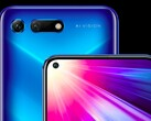 The Honor V20's successor may have an improved SoC and 5G. (Source: Fossbytes)