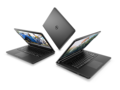 Dell Inspiron, XPS, Vostro, and Alienware systems are all on sale for President's Day (Source: Dell)
