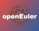 openEuler Linux taking off, source code available for download (Source: openEuler)