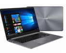 Asus VivoBook 15 Laptop (i5-8250U, GeForce 940MX, FHD) Review