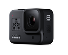 The GoPro HERO8 Black. (Source: GoPro)
