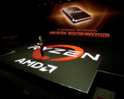 AMD could launch Ryzen 3000 at Computex 2019. (Source: TheINQUIRER)