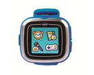 Smartwatches targetted at children, like the VTech Kidizoom, are now banned in Germany. (Image: VTech)