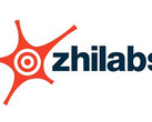 Zhilabs corporate logo, Samsung acquires Zhilabs mid-October 2018