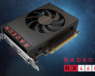 AMD RX 490 could be launching earlier than expected
