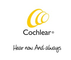 Cochlear will be able to market the Nucleus Profile Plus soon. (Source: Cochlear)