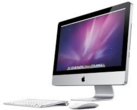 A team of researchers has found that it is possible to compromise a Mac during its initial boot. (Source: CGTrader)
