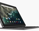 Googles teams up with Nvidia for latest generation Pixel C tablet